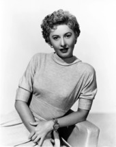 Barbara Stanwyck Executive Suite 16x20 Poster - $19.99