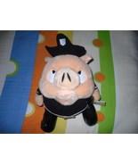 MashiMaro Piyoz Doll  - $9.00
