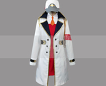 Darling in the franxx 002 zero two cosplay outfit buy thumb155 crop