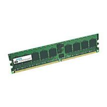 EDGE PE217495 2GB DDR3 SDRAM Memory Module - 2GB (1 x 2GB) - 1333MHz DDR... - $19.92