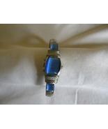 Ladies Reymand Jewel Quartz Wristwatch - $24.00
