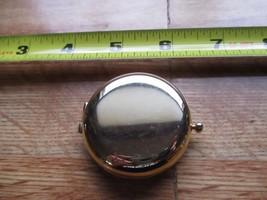 Vintage Estee Lauder Transluscent  Powder Compact ~VGVC~ - $19.79