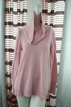 Lauren Ralph Lauren Scoop Womens Long Sleeve Sweater Sweatshirt Size L L... - $20.01