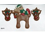 E8 p1 raindeer pin and earrings thumb155 crop