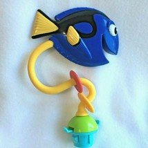 Finding Nemo Jumper Replacement Dory Fish Toy - $12.99