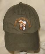 Beaufort Festiv-Ale Baseball Cap - $5.99