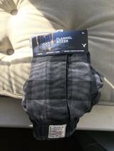 American Eagle Boxer Shorts size XL - $11.69