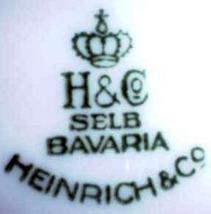 Backstamp heinrich  thumb200