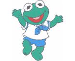 Kermit baby thumb155 crop