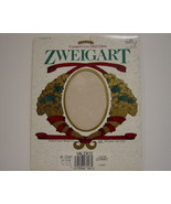 Zweigart Valerie Cross Stitch Fabric 20 Count Ivory - $5.00
