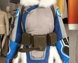 Overwatch mei cosplay costume buy thumb155 crop