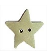 3462 pale sage star thumbtall