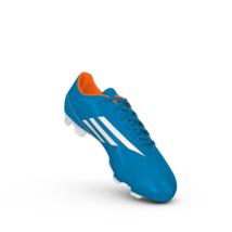 Adidas Shoes F5 Trx FG J, F32750 - $76.00