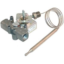 New Thermostat Star 2T-Y1973 Same Day Shipping - $111.86