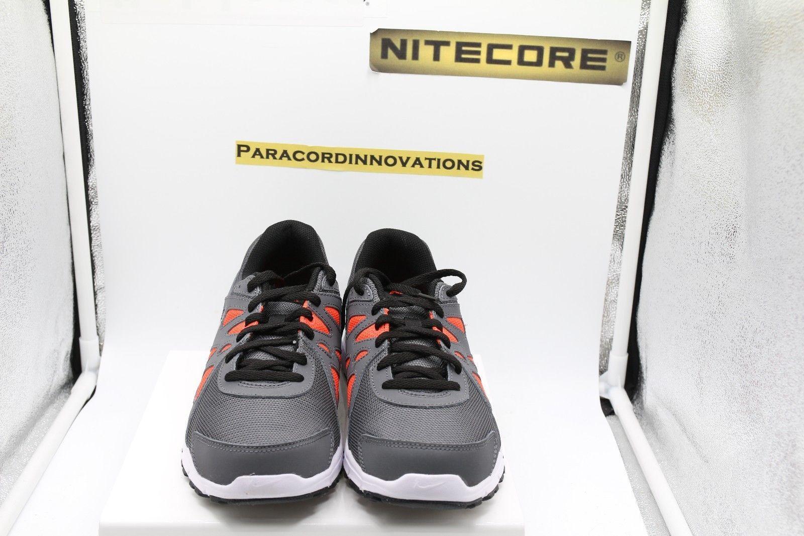 df33de48bc37e Nike Women s Free TR Focus Flyknit - White Bright Melon Wolf Gray ...