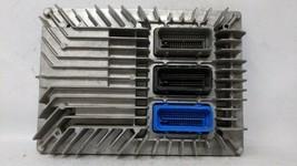2013-2016 Chevrolet Malibu Engine Computer Ecu Pcm Ecm Pcu Oem 91919 - $75.95