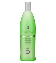 Rusk Sensories Full Shampoo, 35 oz