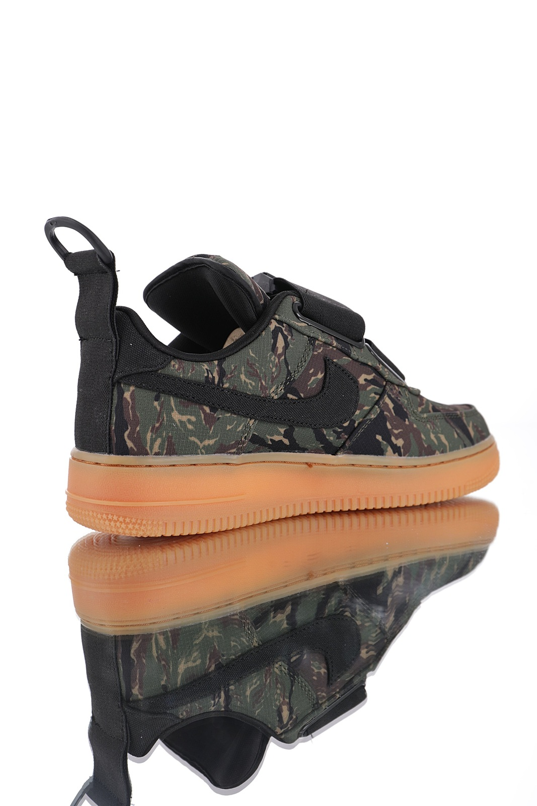 1142d91e887cb Carhartt x Nike Air Force 1 Low Utility WIP and 50 similar items