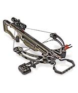 Barnett Recruit Terrain Crossbow, 330 FPS - $233.74
