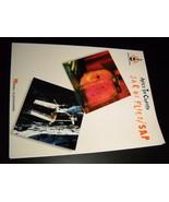 Alice in Chains Songbook Jar Of Flies Sap 1994 Guitar Eleven Songs Hal L... - $11.99
