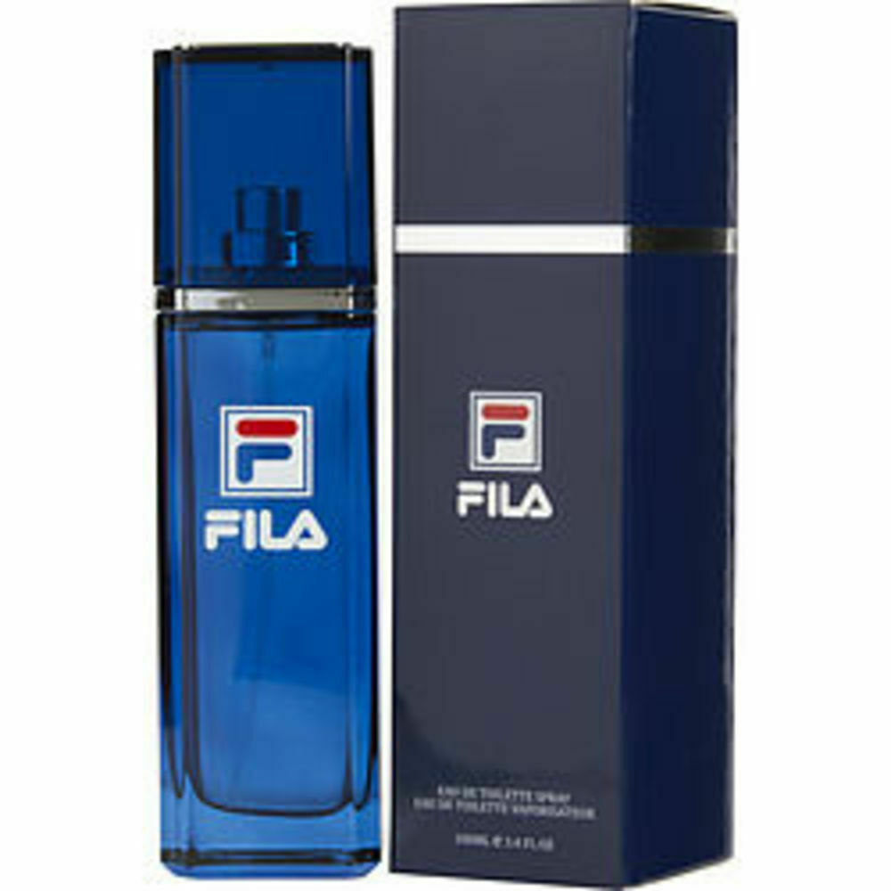 Primary image for New FILA by Fila #297705 - Type: Fragrances for MEN