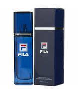 New FILA by Fila #297705 - Type: Fragrances for MEN - $35.80