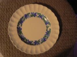 Copeland Valencia 1 set of 5 salad plates 1 available - $21.88