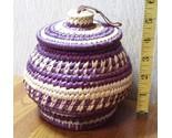 Basket box  1 thumb155 crop