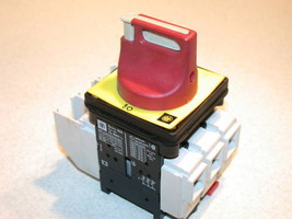 ELECTRA ON OFF SWITCHES 63A - $39.00