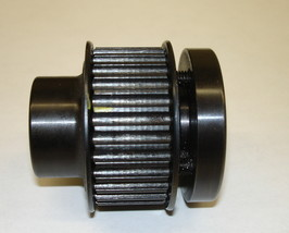 Motor Pulley P30-5M-20 - $31.00