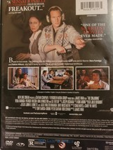The Conjuring Dvd image 2