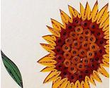 Sunflower2_thumb155_crop