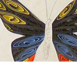 Swallowtail2_thumb155_crop