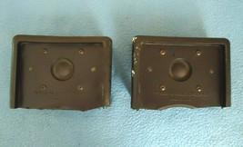 Acoustic Research AR1ms Tweeters (pair) - $51.08