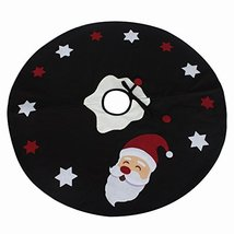 [Gentle Santa] Christmas Decoration for Home Cute Xmas Ornaments - $24.88