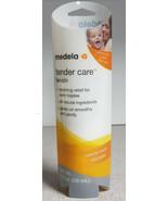 Medela Tender Care Lanolin Tube, 2 fl. Oz - $9.49