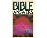 Bible answers thumb155 crop