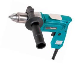 Makita 6302H 1/2-Inch Drill, Variable Speed, Reversible - $146.26