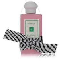 Jo Malone Green Almond & Redcurrant by Jo Malone Cologne Spray (Unisex U... - $184.10