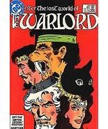 Warlord (1976 series) #76 [Comic] [Jan 01, 1976... - $2.95