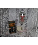 M*A*S*H 4077th Vodka dispensing system collectible - $79.99