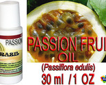 Passion fruit oil  2  thumb155 crop
