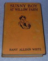 Sunny boy willow farm1 thumb200