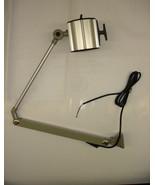 Long Arm Work Light 12V 55W - $197.00