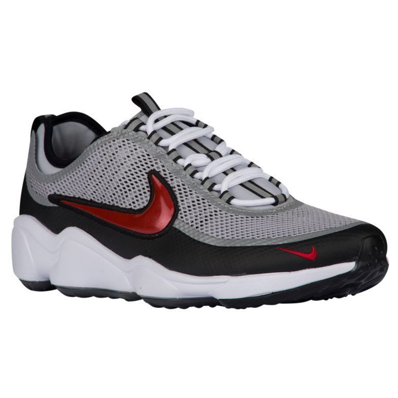 Men's Nike Zoom Spiridon Ultra Running and similar items. 57