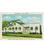 WIMPY'S STEAK HOUSE. Des Moines, Iowa - $9.99