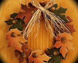 Fall leaves wreath94 715 thumb155 crop