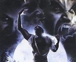 Werewolf The Devils Hound [DVD]