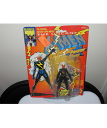 1991 Marvel X-Men Storm In The Package - $19.99