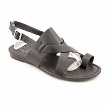 Franco Sarto Women'S 'Gia' Sandal - $61.70+